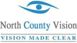 North County Vision